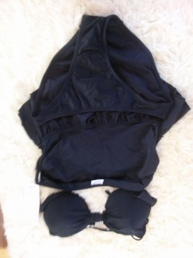 백화점용 수영복 도매 판매합니다.