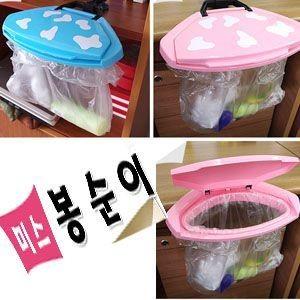 ■ ■ 음식물 쓰레기 각종 쓰레기봉투 OK . 봉순이 떨이처리~■ ■