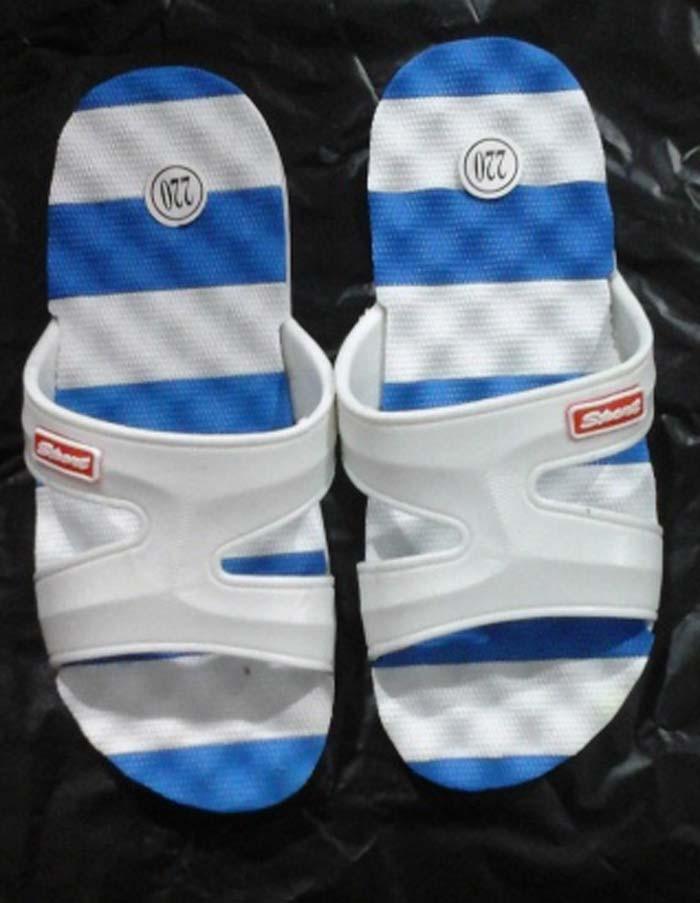 아동 여름 신발
