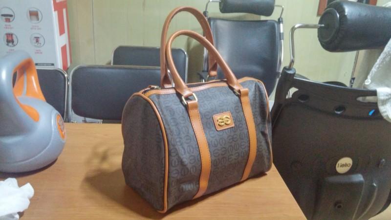 에스콰이어 가방