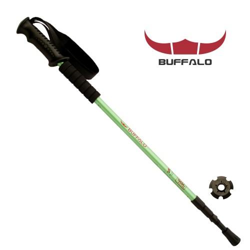 버팔로 등산스틱 1P