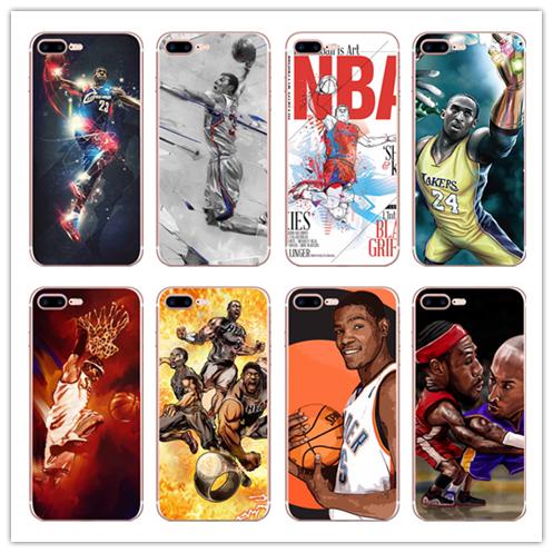 [휴대폰케이스]농구시리즈 핸드폰케이스입니다