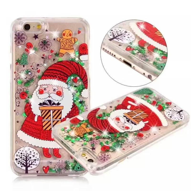 [휴대폰케이스]성탄절!!크리스마스 핸드폰케이스입니다