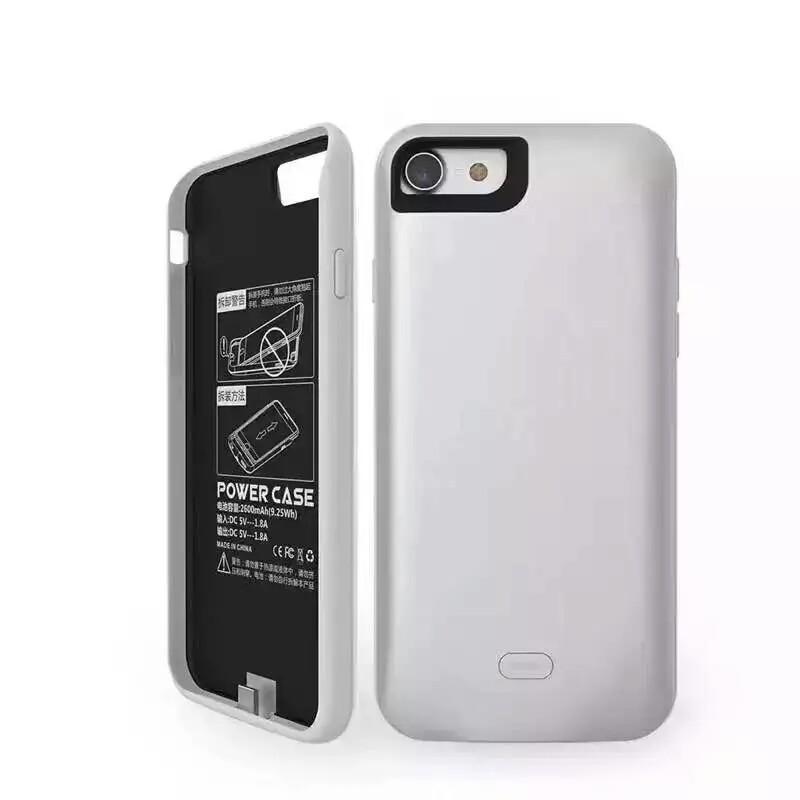 [휴대폰케이스]파워뱅크!!보조밧데리겸용 핸드폰케이스입니다