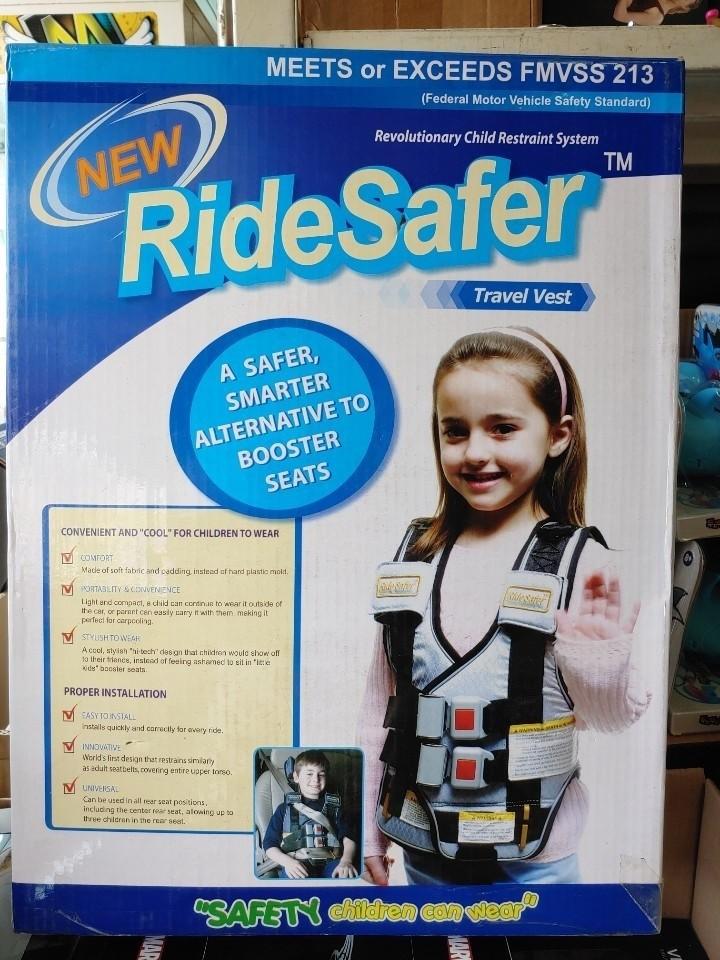 어린이 안전 벨트  땡 정리  합니다.