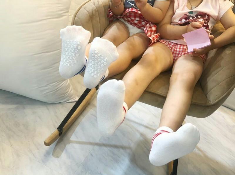 국산 단가라 아동양말 원가이하 판매