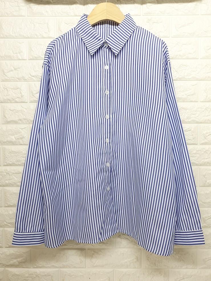 a1504 셔츠
