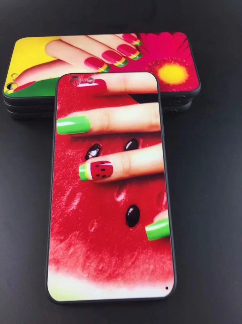 공장직배송 패션컬러 핸드폰케이스입니다 제품71908