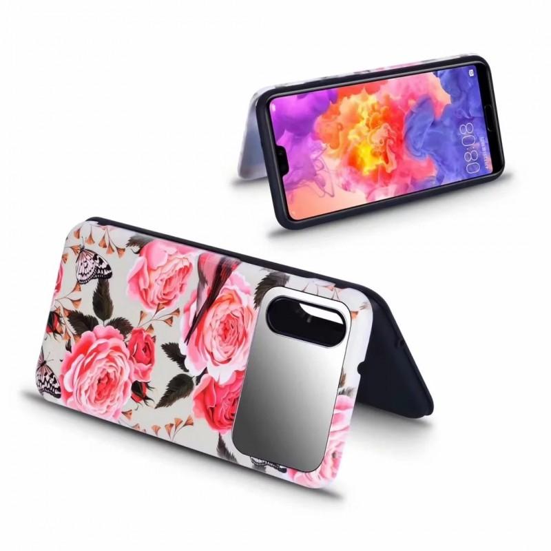 공장직배송 뒷판범퍼 핸드폰케이스입니다 제품71908