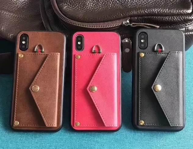 공장직배송 카드수납 핸드폰케이스입니다 제품71908