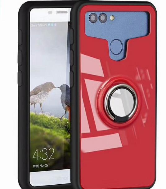 공장직배송 스마트링일체형 공용범퍼 핸드폰케이스입니다 제품61209