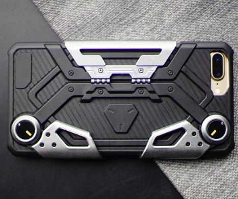 공장직배송 거치대기능 게임전용범퍼 핸드폰케이스입니다 제품11809