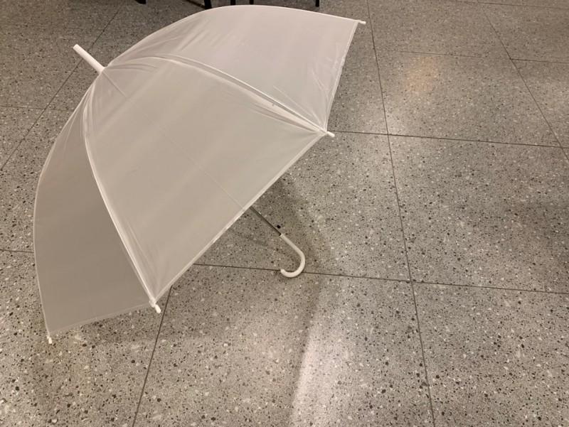 이제 비 많이옵니다 우산준비하세요