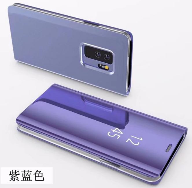 공장직배송 글라스 핸드폰케이스입니다 제품11809