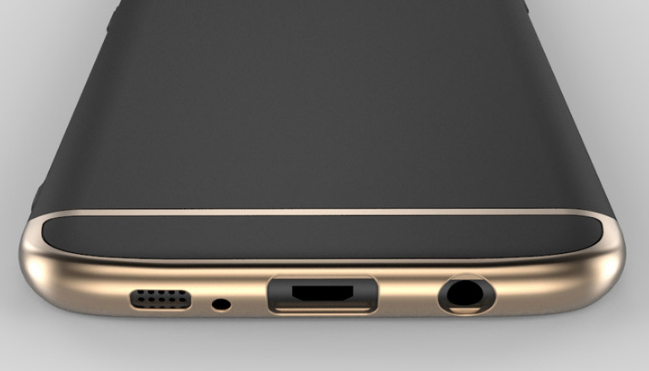 공장직배송 삼성폰 하드뒷판 핸드폰케이스입니다 제품11809