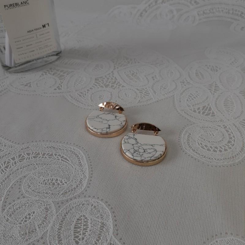 [덤핑]귀걸이 1500원 판매