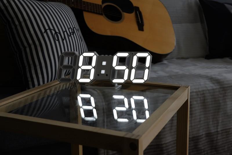 벽걸이/탁상용 시계