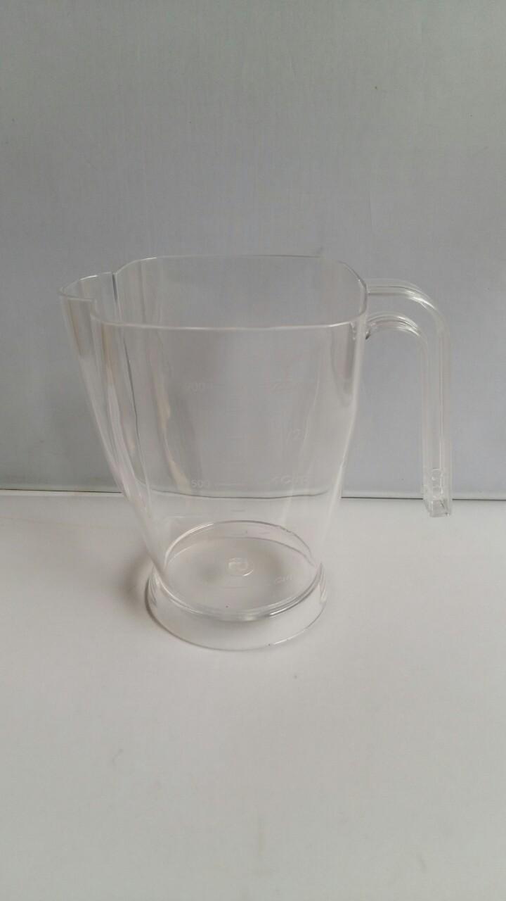 대형계량컵