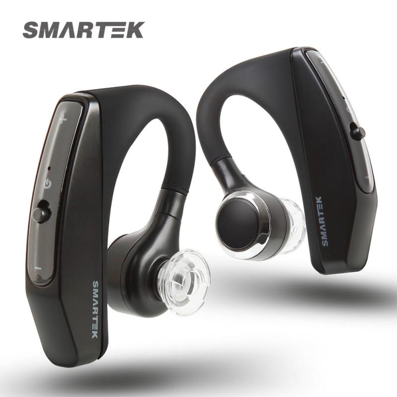 스마텍 블루투스 무선이어폰 4.0 / STBT-N2 / KC인증