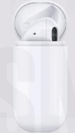 I9미니 싱글팟, 오른쪽 이어폰