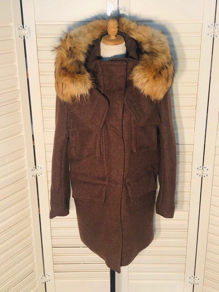 *FW 가을 겨울 코트 자켓 700장