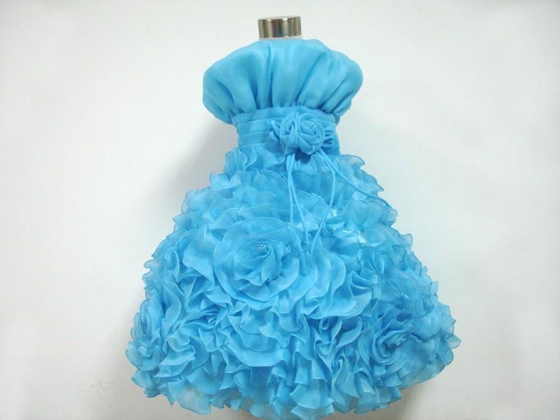 최고급 드레스 2고미이상 판매합니다.
