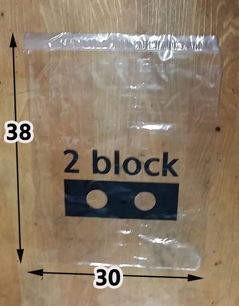 500장 접착비닐 opp비닐 접착(30x38 4)
