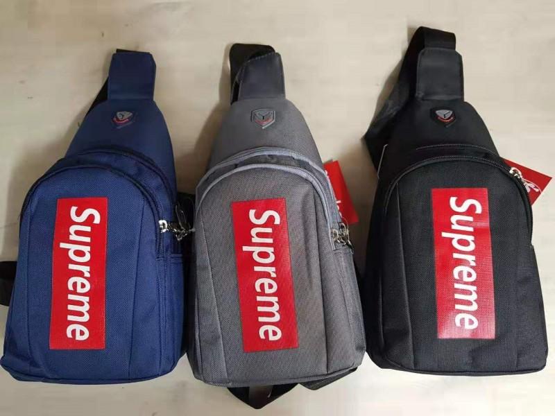 슈프림 가방