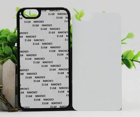 공장직배송 주문제작용 단차 핸드폰케이스 입니다  제품02506