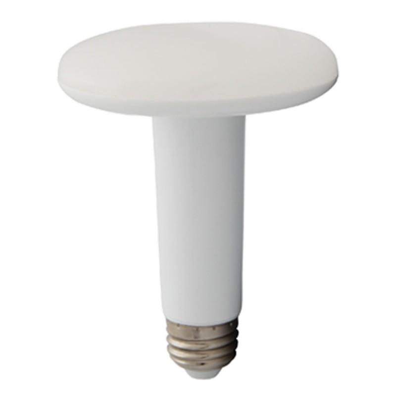 우리조명 LED 다운라이트 램프 9W