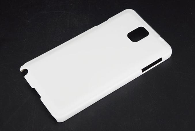 공장직배송 3D열전사 주문제작 핸드폰케이스소재 입니다 제품02506