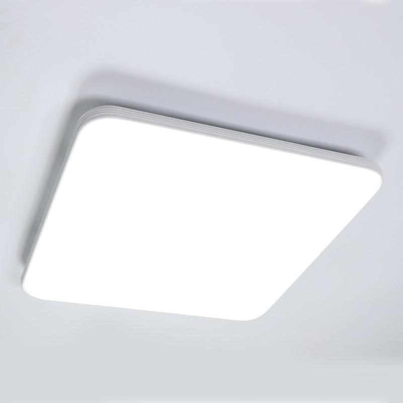 LED 20mm 초슬림 시스템방등