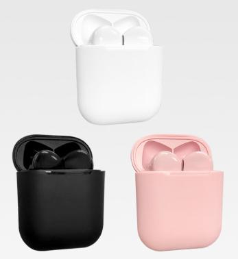 차이팟 판매하시다 애플에서 디자인권침해 연락오셔 판매중단하신 업체분들 연락주세요