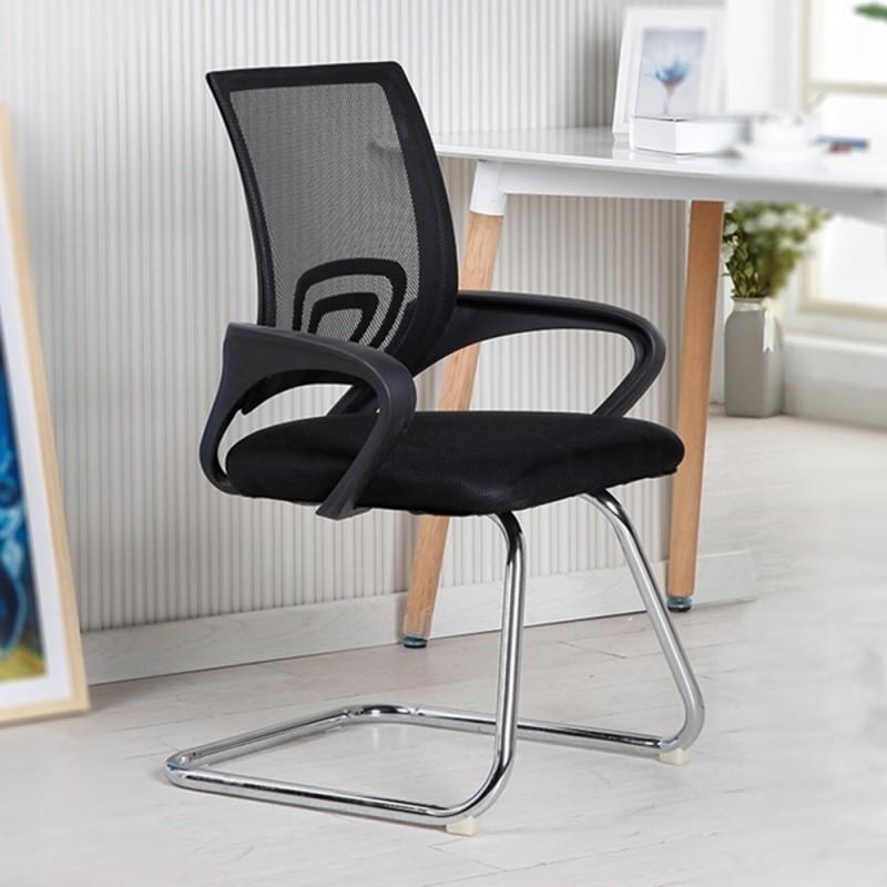 사무실의자 도서관의자 독서실의자 바퀴없는의자
