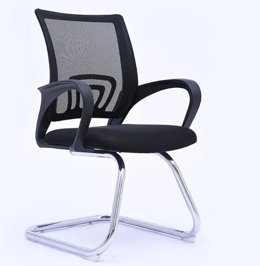 새상품) 의자