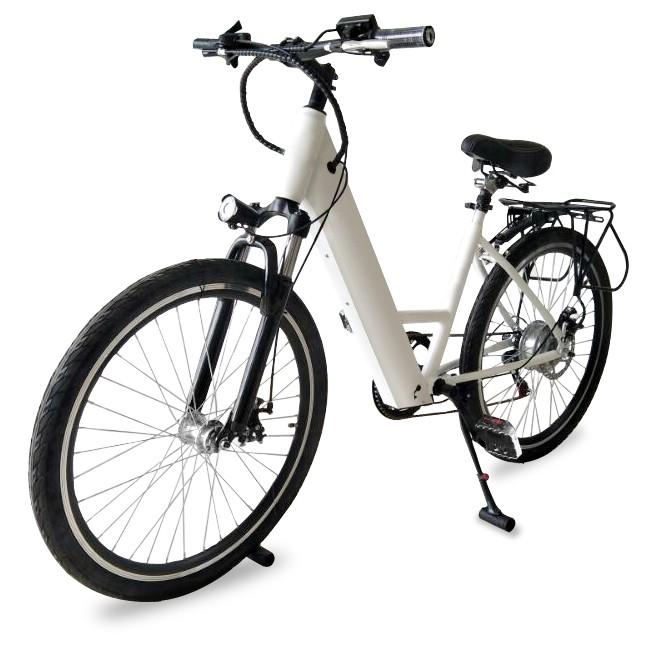 전기자전거 새제품 일괄 판매합니다.