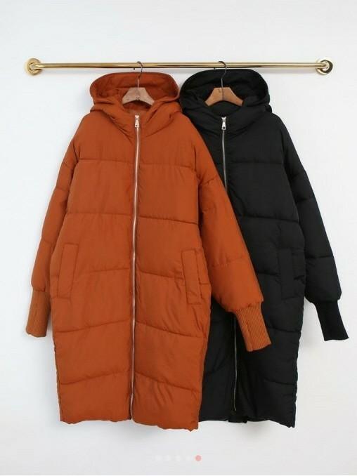 패딩,코트,자켓 10장, 장당만원