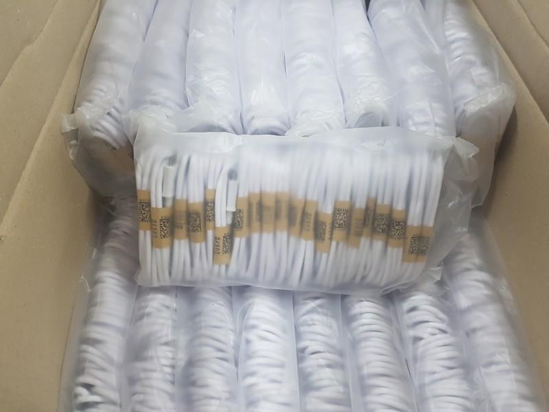 1m 케이블 고속 충전 벌크포장 520개 개당 300원