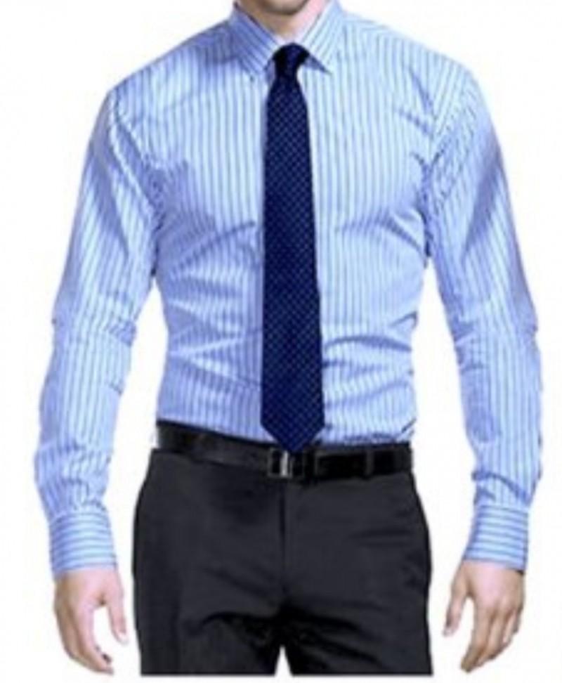 남자 셔츠