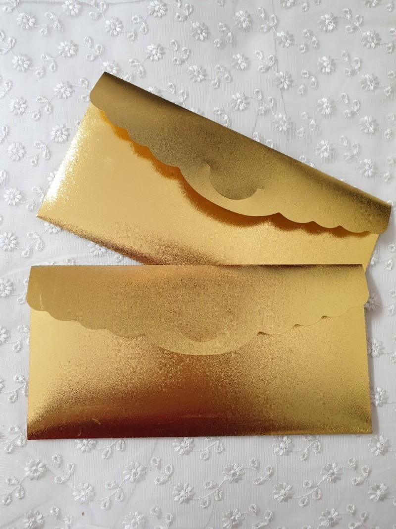 황금봉투 , 황금돈 , 금돈 , 판촉물