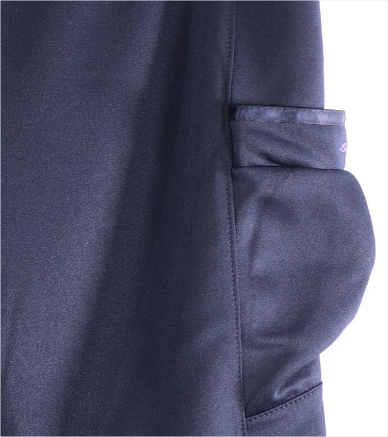 (도매야)쌈지스포츠 밑단시보리 트레이닝팬츠
