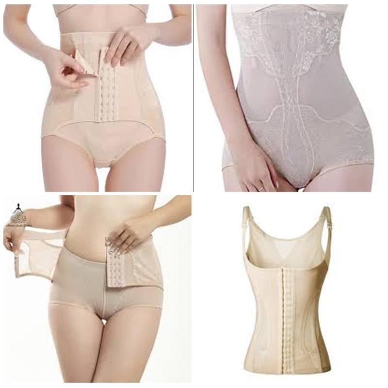 한국생산 보정속옷 수출만 가능