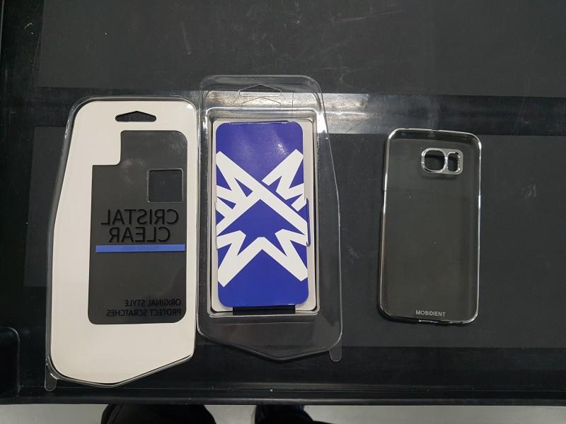 구형 케이스 아이폰6 / 아이폰6  / 갤럭시S6, 엣지