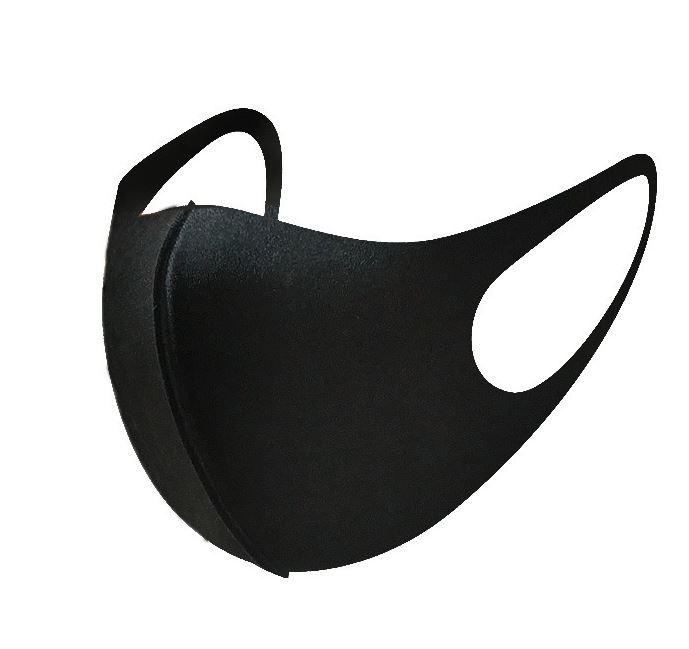 마스크/연예인마스크/입체마스크/3D마스크/먼지마스크/자외선차단/밀착마스크/블랙마스크