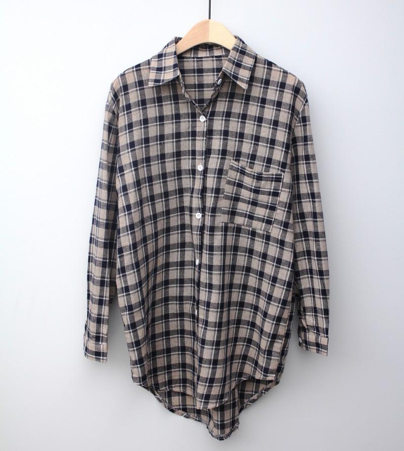 (완사입/파샬) 베블 포켓 셔츠 /10장 / 3000원