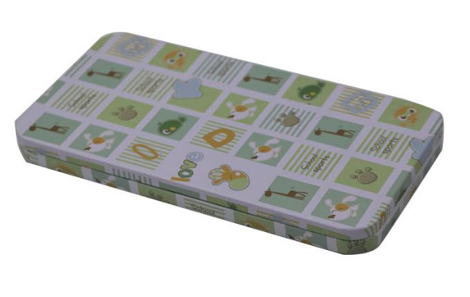 공장직배송 핸드폰케이스 포장용 스틸박스입니다 제품 32300
