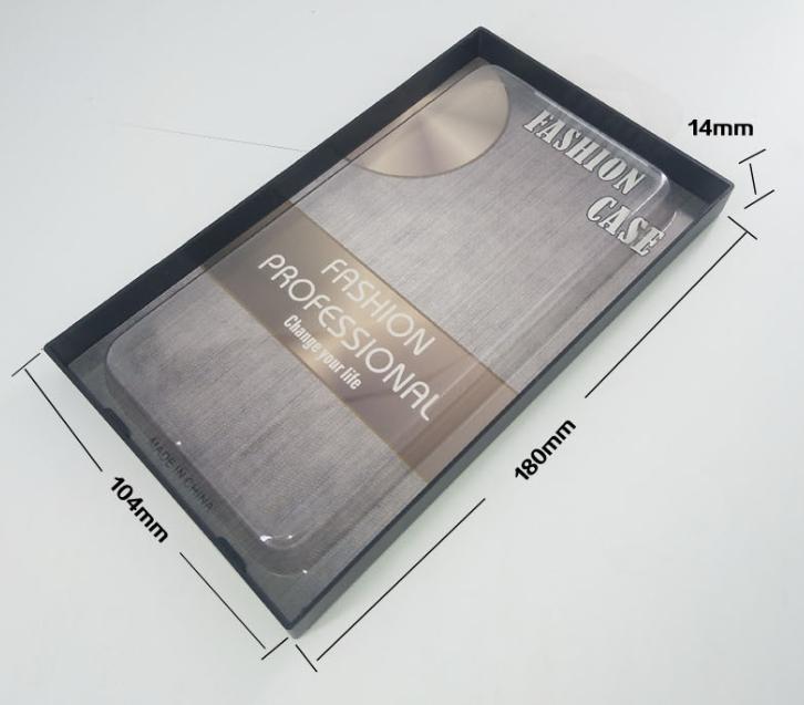 공장직배송 핸드폰케이스 포장용박스 제품22300