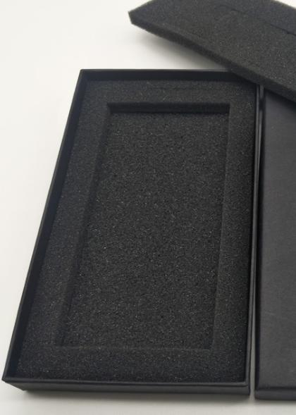 공장직배송 핸드폰케이스 종이상자 포장박스 입니다 제품22300