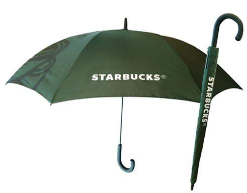 스타벅스 장우산