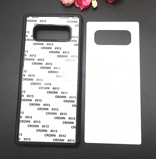 공장직배송 주문제작용 승화전사 핸드폰케이스 제품90400